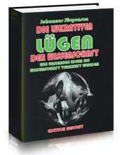 Johannes Jürgenson - Die lukrativen Lügen der Wissenschaft.pdf